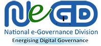 National e-Goverence Division